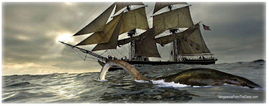 monogolian-plesiosaur-sighting-1852