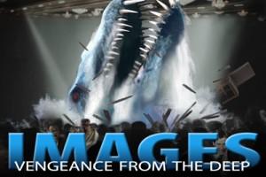 pliosaur images button