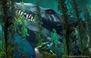pliosaur-kelp-forest