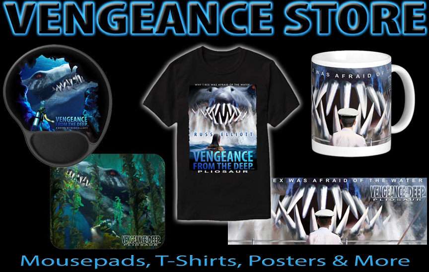 pliosaur-store