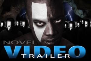 pliosaur video trailer vengeance
