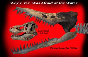 pliosaur-vs-t-rex-jaw